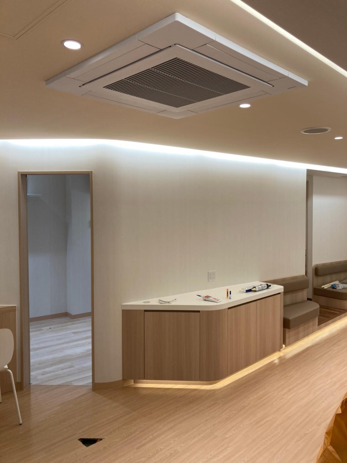鎌倉診療所