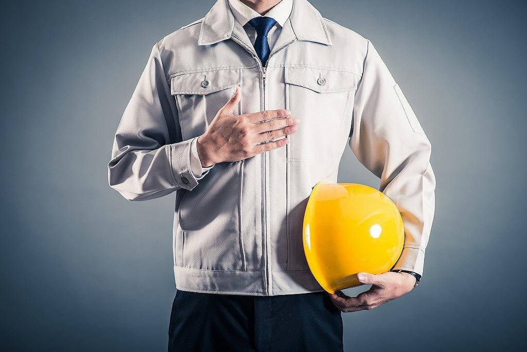 豊富な実績!内装に関わる施工は安心・信頼できる『株式会社丸清内装』にぜひ